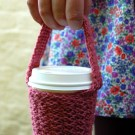 coffee-cozie-pink