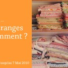 rangement-concours-by-libelul