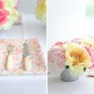 wedding-napkin-ideas
