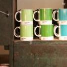 pantone-mugs-by-libelul