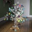 Tree-of-life-large