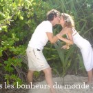 mariage-club-med-by-libelul