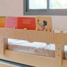 tambino-bookshelf