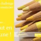 201102-challenge-nuancier-jaune-by-libelul