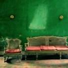 green-cuba-house