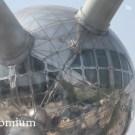 atonium-00-by-libelul