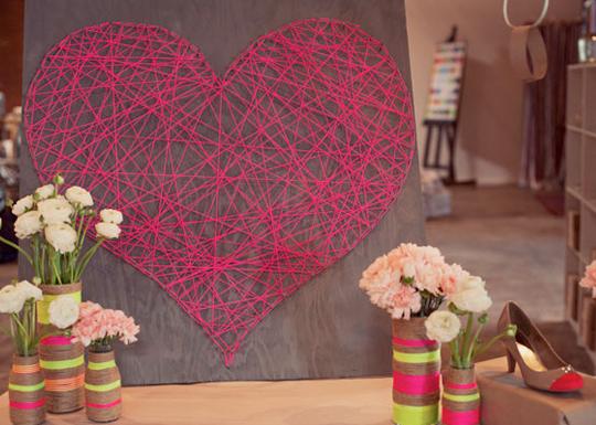 love-DIY