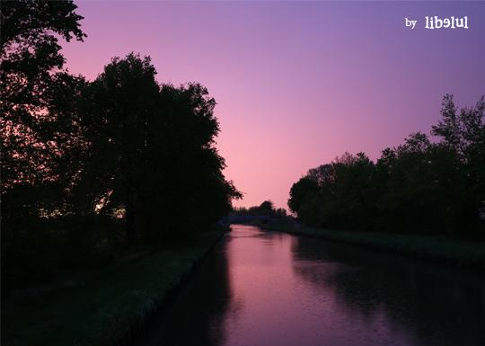 orage-melay-04-by-libelul
