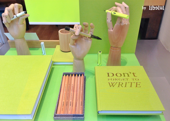 dont-forget-to-write