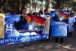 Indian Supreme Court LGBT