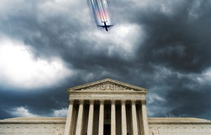 obama gay marriage homosexual chemtrails