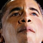 Transracial Scandal:  Is Barack Obama Actually White?