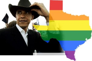 obama gay marriage jade helm