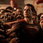 Watch:  Batman V Superman Dawn of Justice, Official San Diego Comic Con Trailer