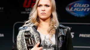 101014-UFC-Ronda-Rousey-PI.vresize.1200.675.high.97