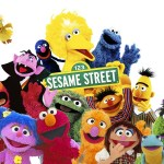 Mitt Romney to Move Beloved Children's Show Sesame Street to HBO