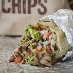 "Gay Couple To Sue Chipotle After ""Spouse's Addiction Ruined Our Marriage"""
