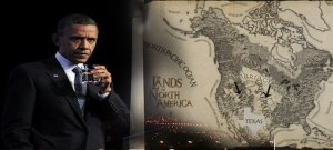 obama gay marriage enforce middle earth texas jade helm