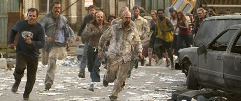 extreme-fans-zombies-REELZ-001