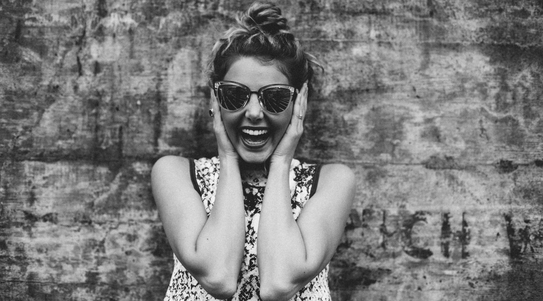 Expressing Emotions Healthily | Libero Magazine 2
