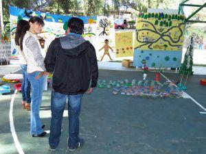 guelaguetza-pedagogica