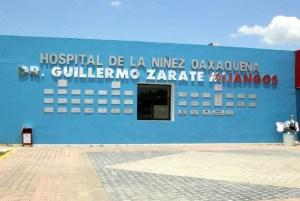 hospital_ninez-movil