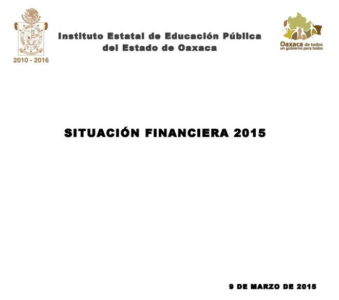 FINANCIERA1
