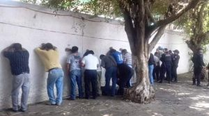 detenidos-tuctepec