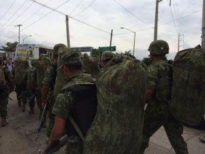 militares-oaxaca