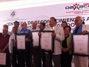 reconocimientos-periodistas-oaxaca