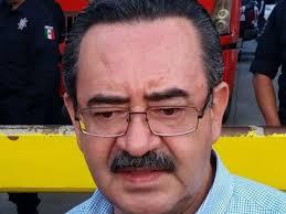Jorge Alberto Ruiz Martinez