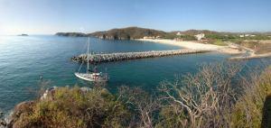 playa-oaxaca
