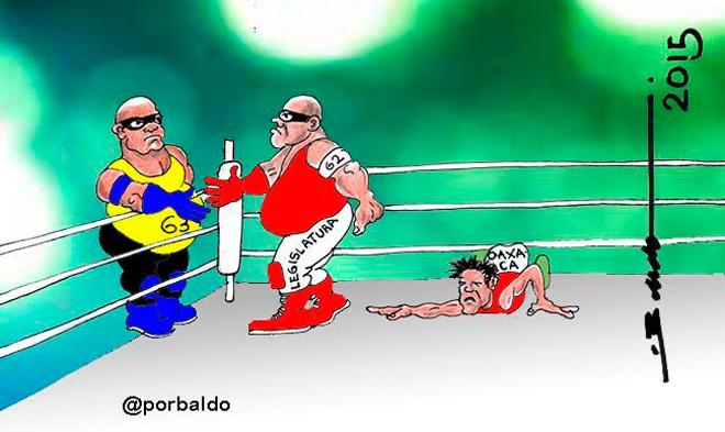 caricatura-baldo
