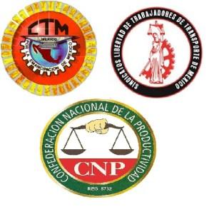 CNP-SL-CTM