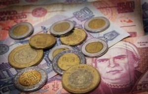 salario-minimo-en-mexico3-570x365