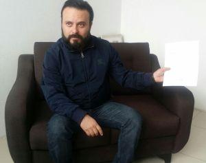 Busca Robles Montoya precandidatura en el PT y PAN