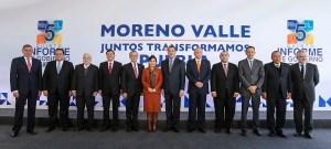 GCM-V Informe Gobernador Puebla  (1)