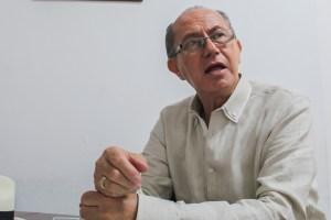 Jaime Katz Morales