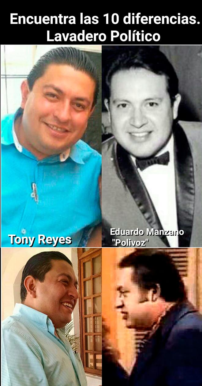 TONY-REYES-DIFERENCIAS-LAVADERO-POLITICO-2-660