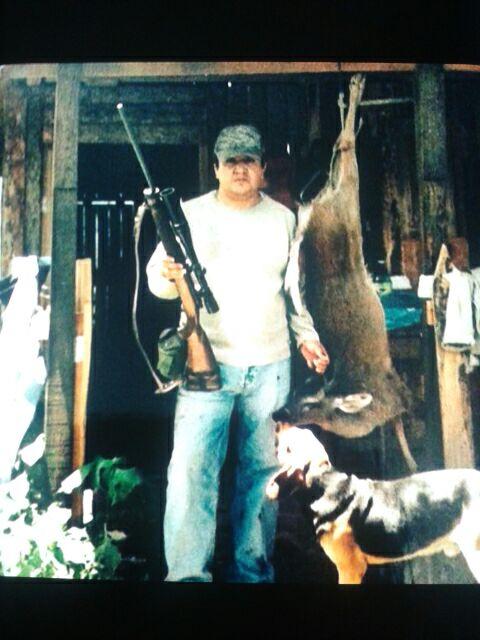 cazador-dif-oaxaca