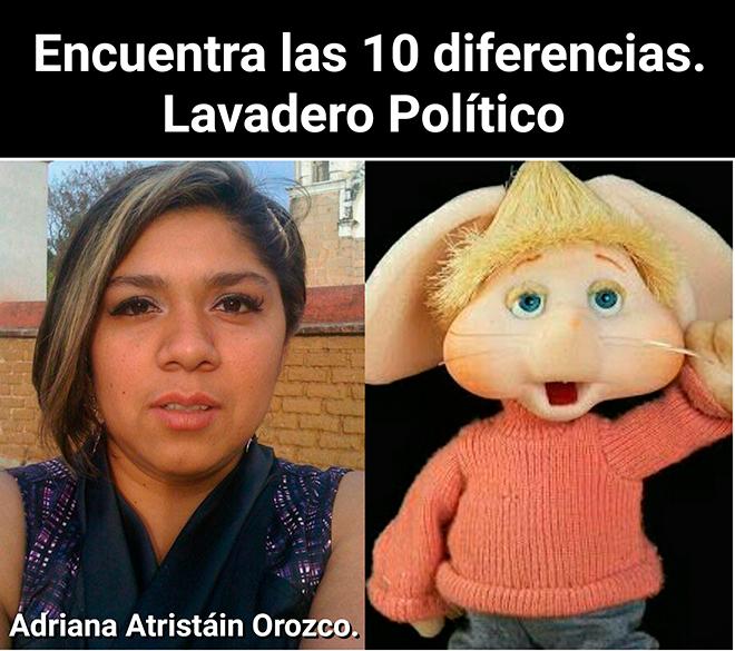 Adriana-Atristain-Orozco-encuentra-las-10-diferencias-lavadero-politicio-660