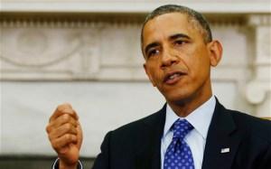 Barack-Obama_2633659b