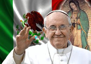 papa-francisco-rosario-escapulario-misa-iglesia-vaticano