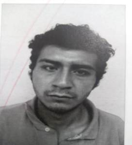 JUAN CARLOS RMREZ PACHECO