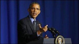 Obama_Reut
