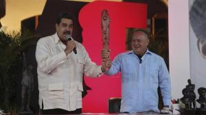 crisis-en-venezuela-2183625w620