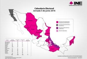 mapa-calendario-electoral-2016-(1)