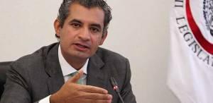Enrique-Ochoa-Reza