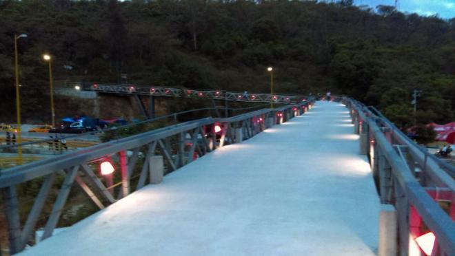 puente3_0