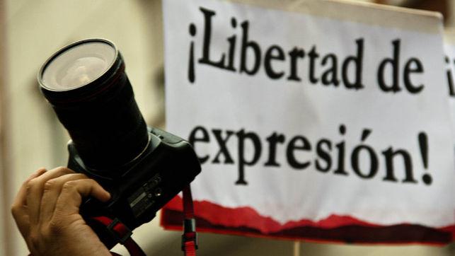 Concentracion-fotografos-Juan-Luis-Sanchez_EDIIMA20130522_0795_4